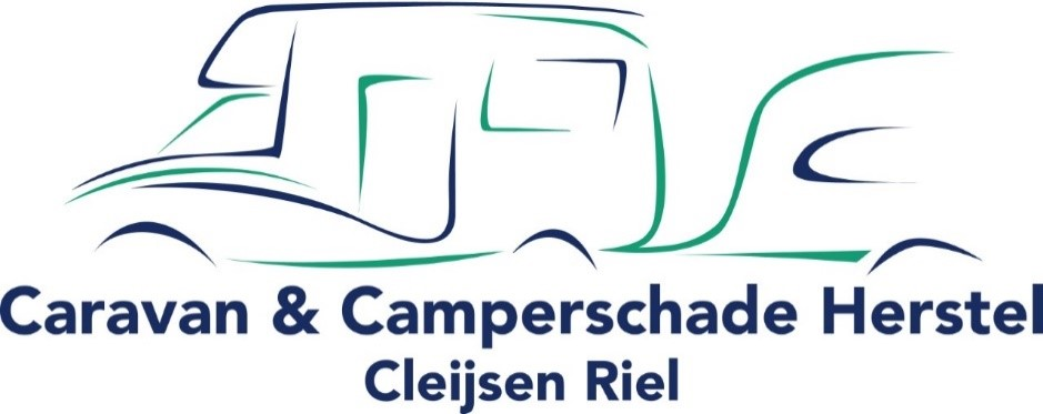 CaravanCampershade Cleijsen Riel